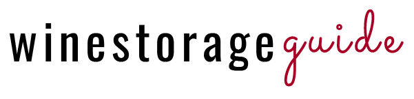 winestorage-logo
